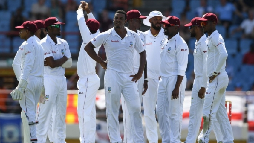 CWI inks multi-year deal with Supersport intended to take Windies cricket into new markets