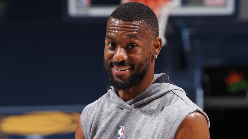 Kemba Walker available for Celtics return on 20-minute restriction