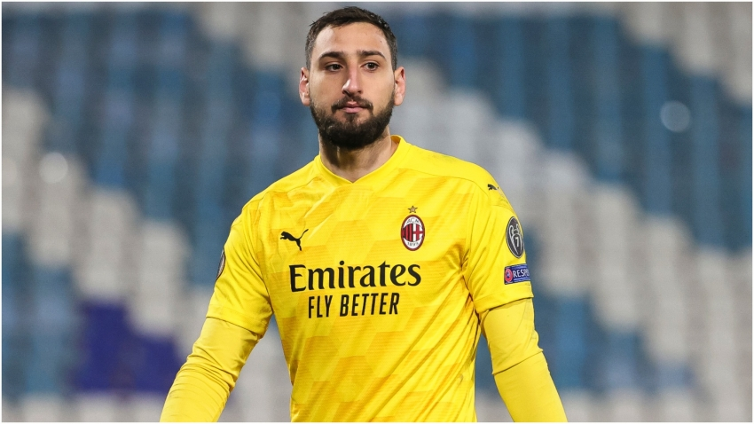 Rumour Has It: Man Utd close in on deal for Milan star Donnarumma, Man City's De Bruyne off limits