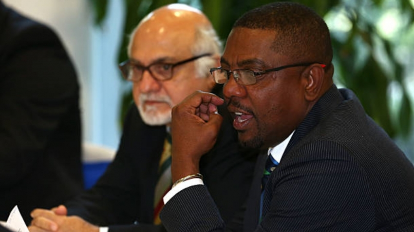 Cricket West Indies headed to stock market in two years - CWI President