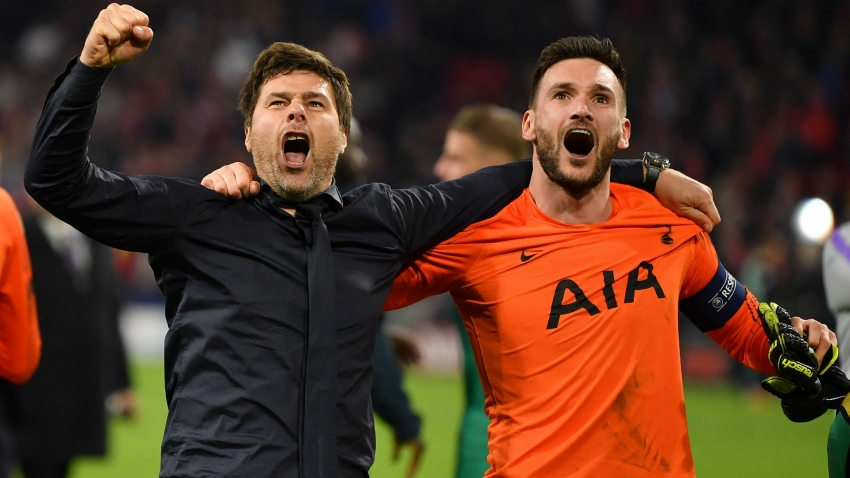 Spurs sack Pochettino: Battle of the Bridge, Champions League comebacks among highs and lows