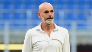 Pioli confident fatigued Milan will spark against Lazio