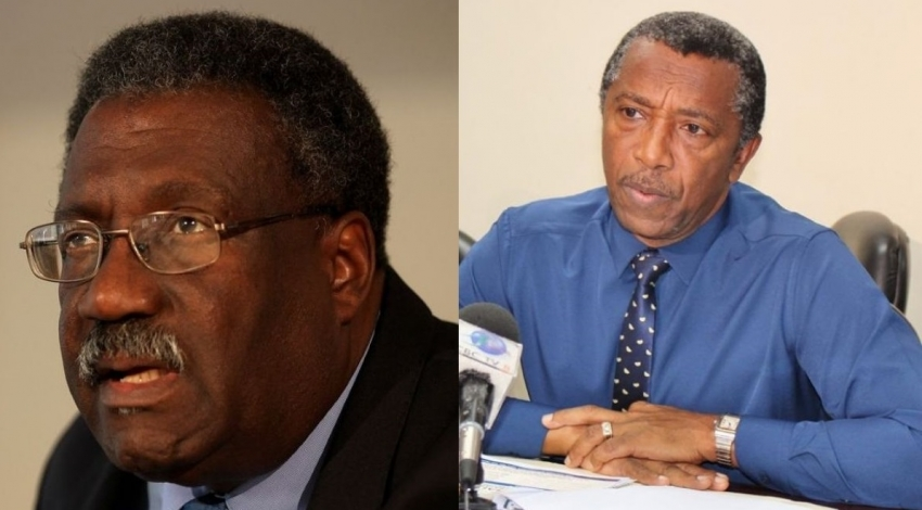Despite apology, Sir Clive Lloyd proceeding with libel suit against Guyana Chronicle