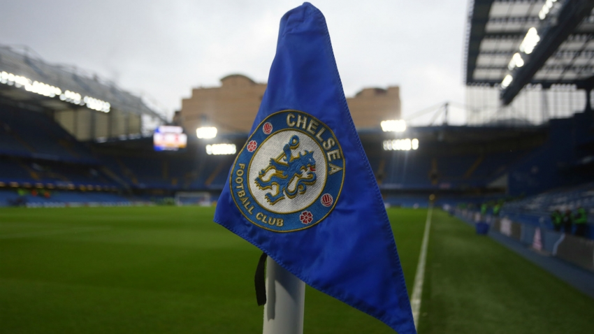 Chelsea introduce fan presence at board meetings following Super League misadventure