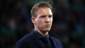 Rumour Has It: Manchester United consider Nagelsmann as next manager
