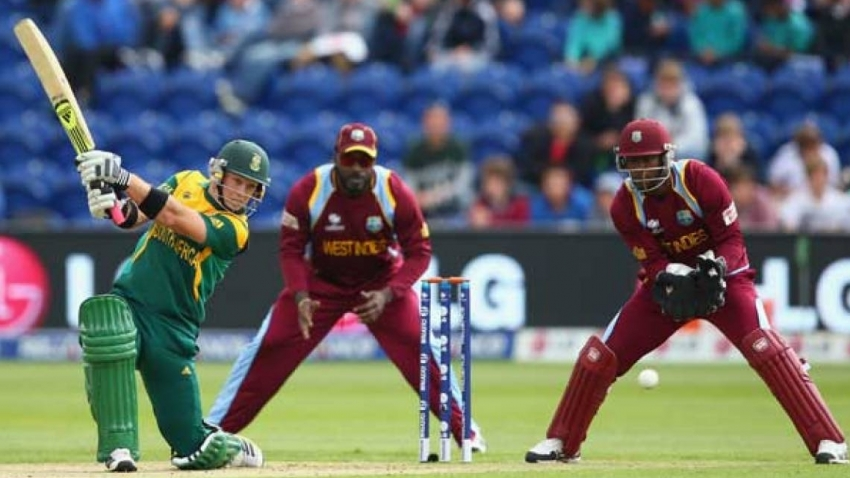 Windies vs South Africa tour could be in danger due to Cricket South Africa, government dispute