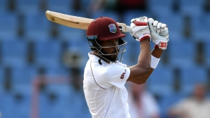 Pollard lauds Windies duo Chase & Hope