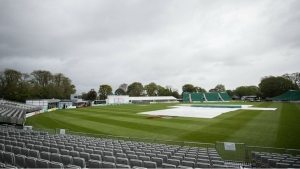 Coronavirus: Bangladesh cancel limited-overs tour to Ireland and England