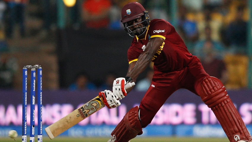 'WI won't change style' - Fletcher back world champions to fix T20 rankings 'imbalance'