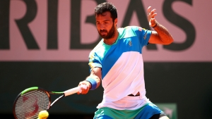 Caruso claims Coric scalp in Umag, Delbonis downs Cuevas