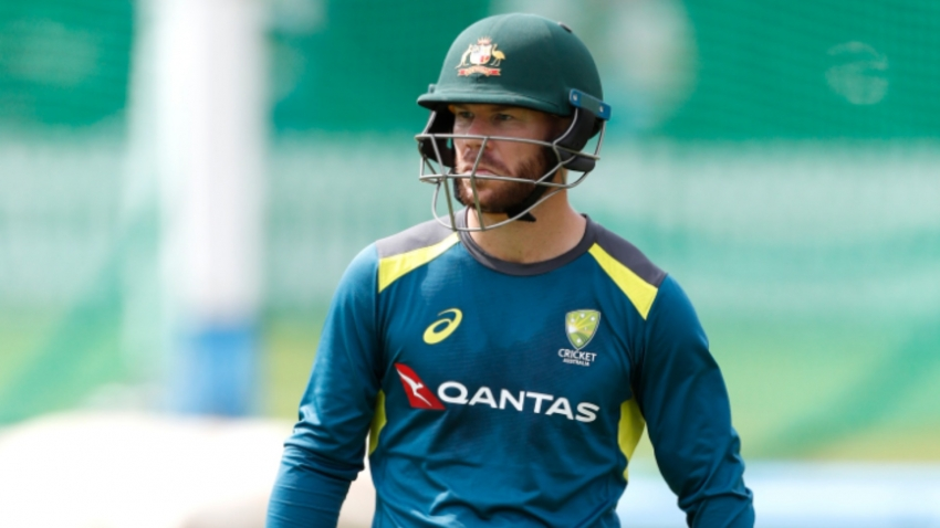 Ashes 2019: Paine backs Warner to excel without Smith in third Test