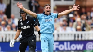 Guptill's best & worst work, plus that Santner leave - Things you might have missed in the Cricket World Cup final