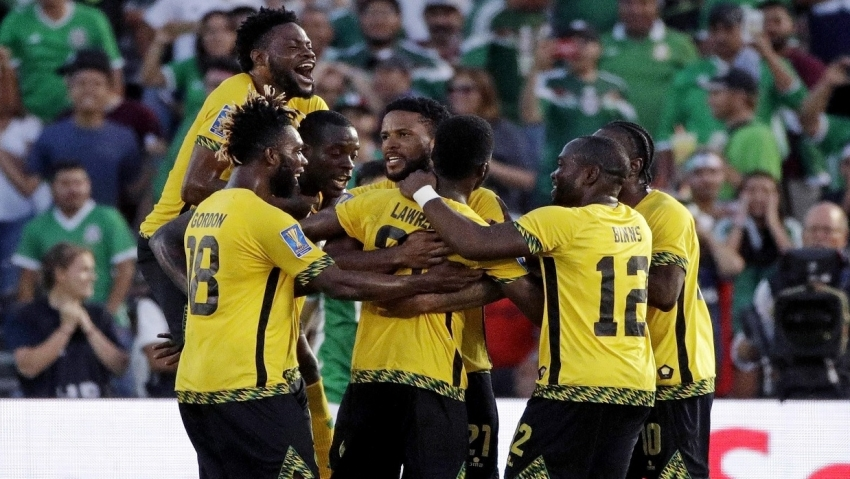 Reggae Boyz Antigua hotel nightmare reportedly resolved