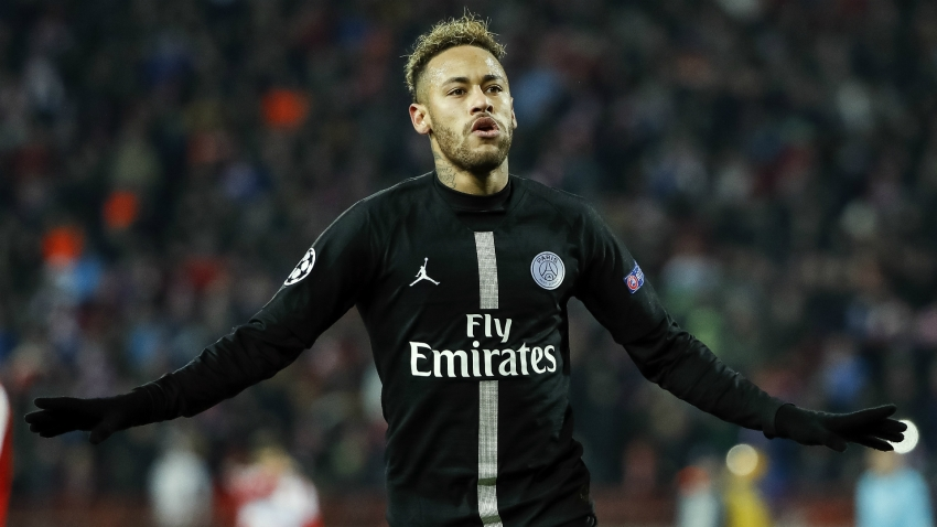 Rumour Has It: Barcelona to submit Neymar bid