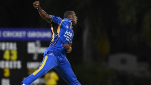 Brathwaite, Hetmyer, Pooran sold in 2019 IPL draft