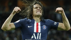 Rumour Has It: Cavani agrees to join Man Utd
