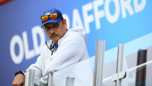 Shastri future uncertain as BCCI invites applications for India coaching roles