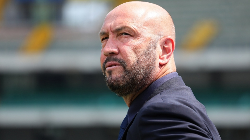 European Super League: No turning back – Inter great Zenga reacts to 'big mess'