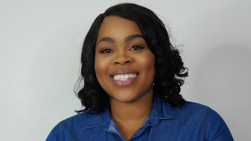 Dr Kristal McGreggor appointed to board of Team Jamaica Bickle