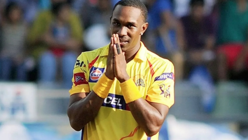 'Bravo could be out days, weeks'- CSK, Windies bowler rocked by new injury