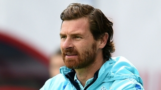 PSG are in another league to rest in France, admits Marseille boss Villas-Boas