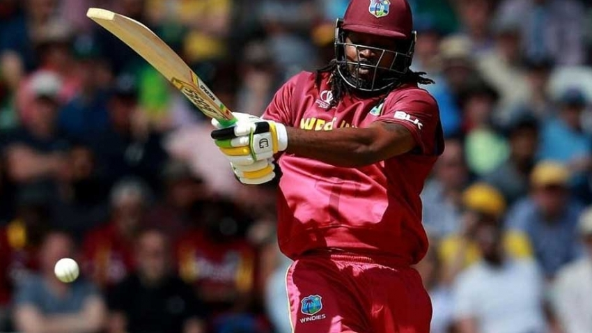 Holder calls for consistency after West Indies defeat