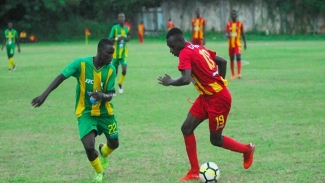 Clarendon College, Cornwall College among DaCosta Cup semifinalists