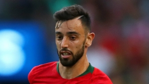 Mendes casts doubt over Fernandes to Manchester United deal