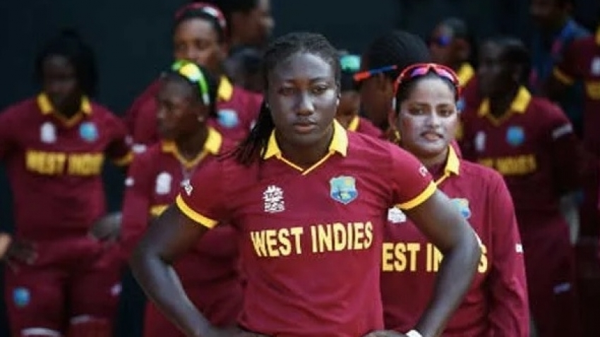 CWI expands contracted women players pool to 18