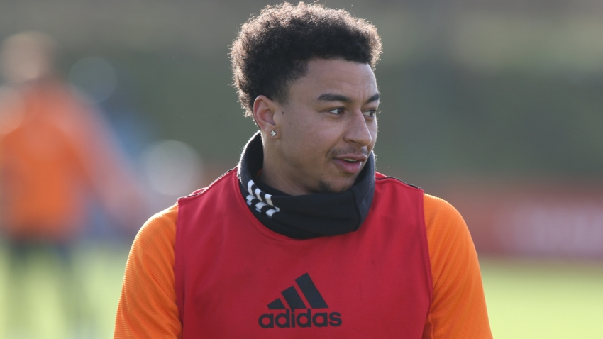 No deals yet for Lingard or Williams as Solskjaer confirms Man Utd plan for Diallo