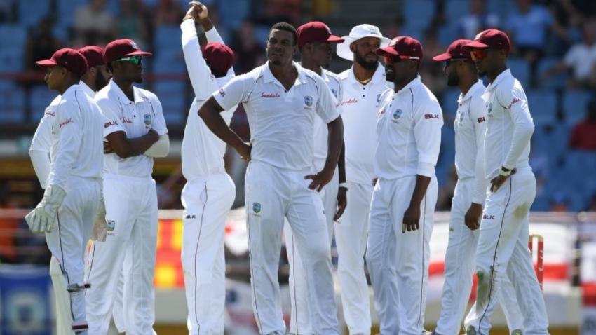 West Indies to host South Africa, Australia and Pakistan in busy summer schedule
