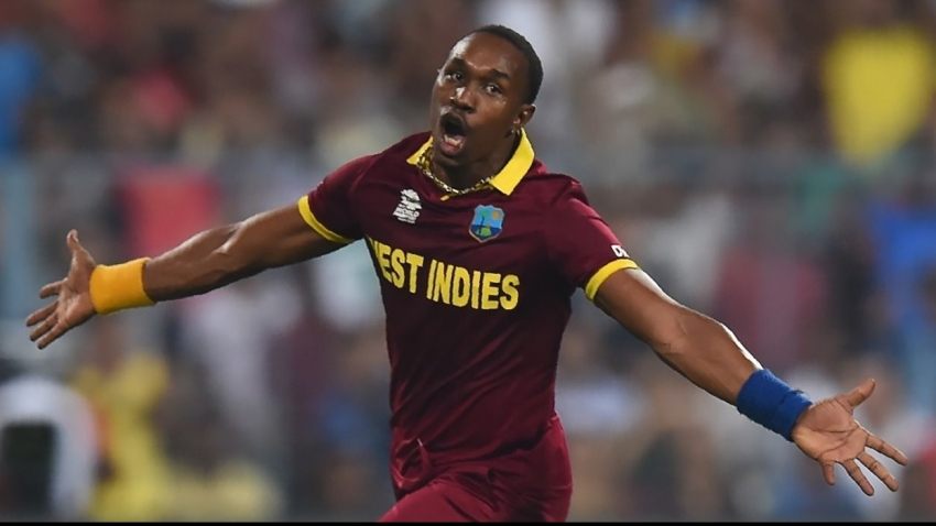 How did you rate Dwayne Bravo's performance in the Windies' loss to Ireland?