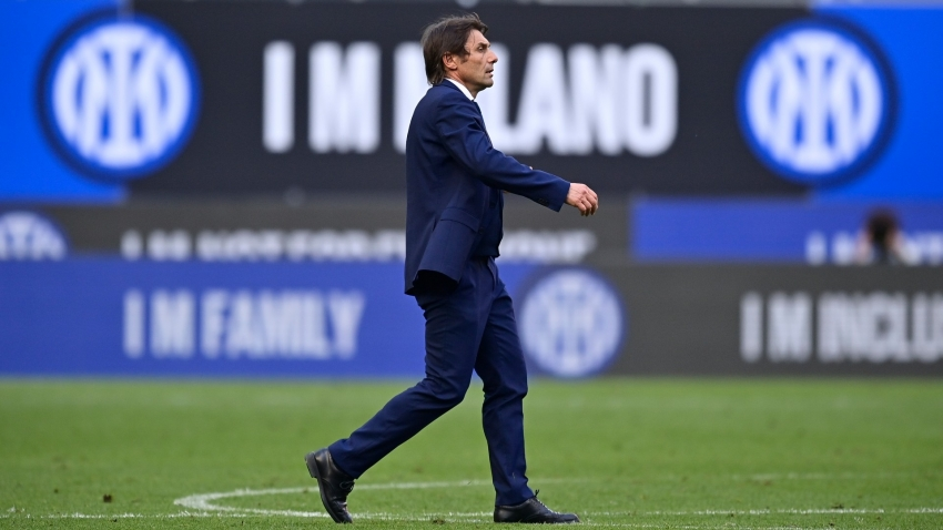 Inter win Serie A 2020-21: What next for Nerazzurri after ending Scudetto drought?