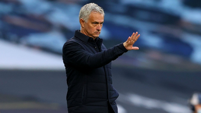 Mourinho reaches 200th Premier League win
