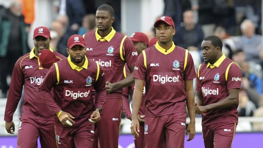Do young West Indies players need time or better development?
