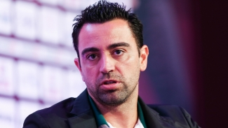 Al Sadd v Hienghene Sport: Ex-Barcelona star Xavi eyes Liverpool clash at Club World Cup