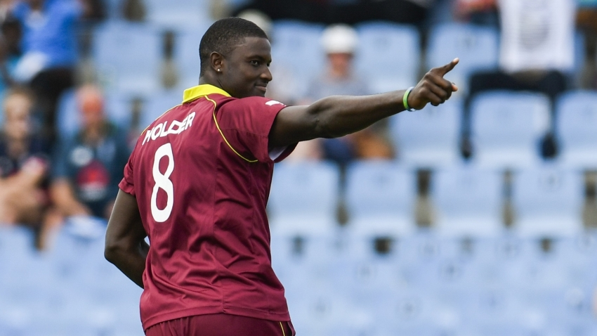 Skipper backs Windies brand of cricket to outlast England threat