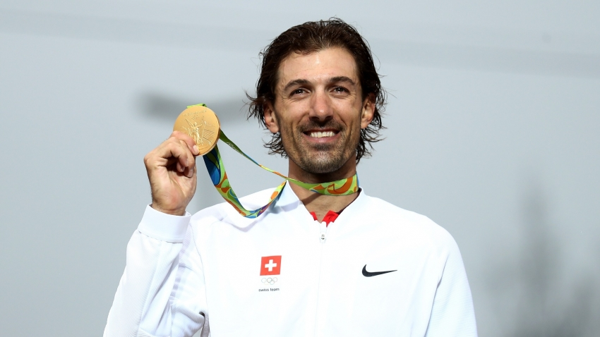 That moment will never leave me - golden Rio swansong still fresh in Cancellara's memory