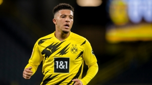 Rumour Has It: Bayern consider entering race for Man Utd target Sancho as PSG eye Ramos