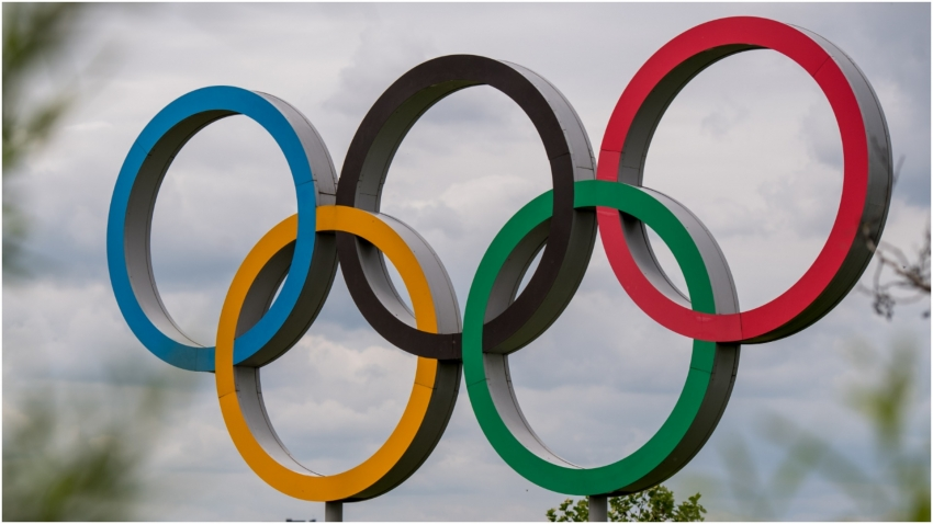 International Olympic Committee supports four-year Russia ban