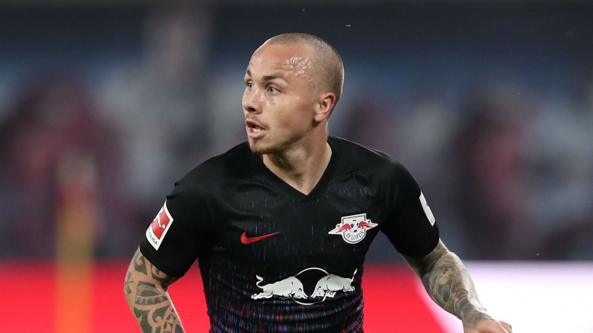 Angelino benefitting from Guardiola education at Man City - Nagelsmann
