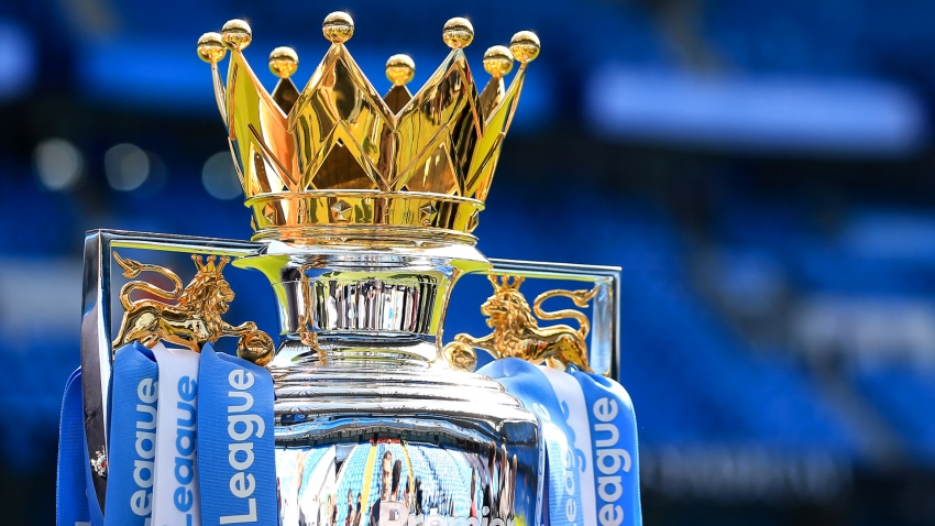 Premier League nets COVID-era 'stability' with new TV deals