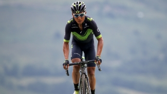 Quintana primed for 2020 Tour de France after wildcard