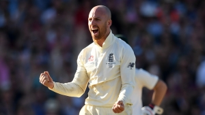 England scenting victory in Chennai after setting India huge target