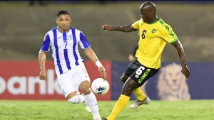 Will the Nations League help the development of Caribbean teams?