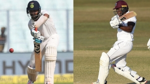 Windies batsman Bonner reveals admiration for India rock Pujara