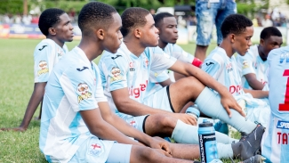 Manning Cup rookies thrashed, Excelsior returns to winning ways
