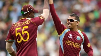 Narine and Pollard still considered key players - Fazeer Mohammed