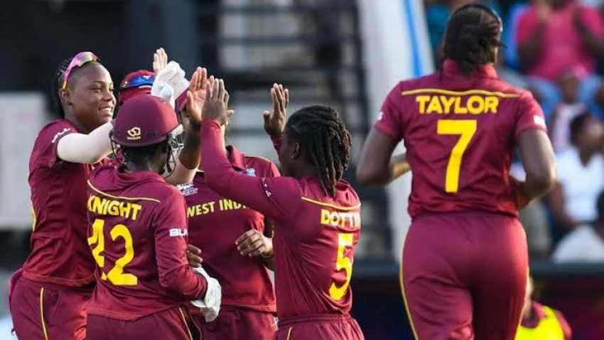 West Indies women, England expected to fight for Group B honours